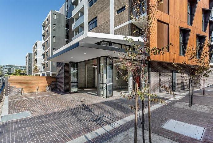 130 Portman Street, Zetland, NSW 2017