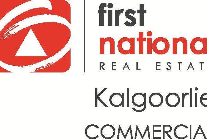 Kalgoorlie, address available on request