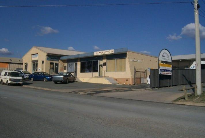 18 Geelong Street, Fyshwick, ACT 2609