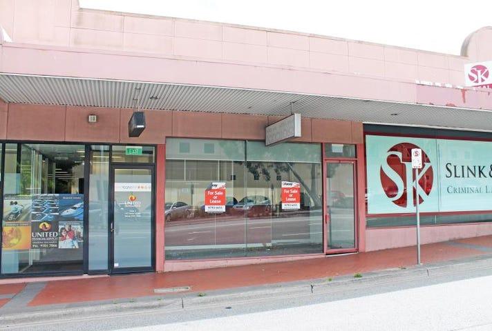 Suite 3, 147-151 Foster Street, Dandenong, Vic 3175