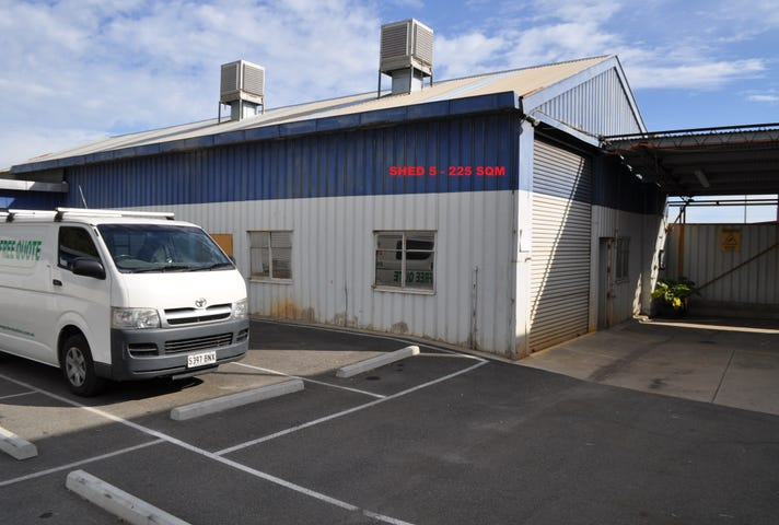 Commercial real estate for lease in salisbury sa 5108 for 1 park terrace salisbury