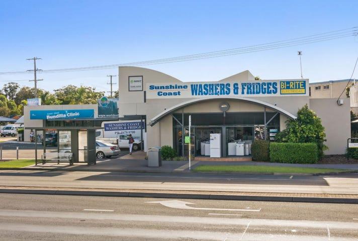 Amarina Place, 174-176 Brisbane Road, Mooloolaba, Qld 4557