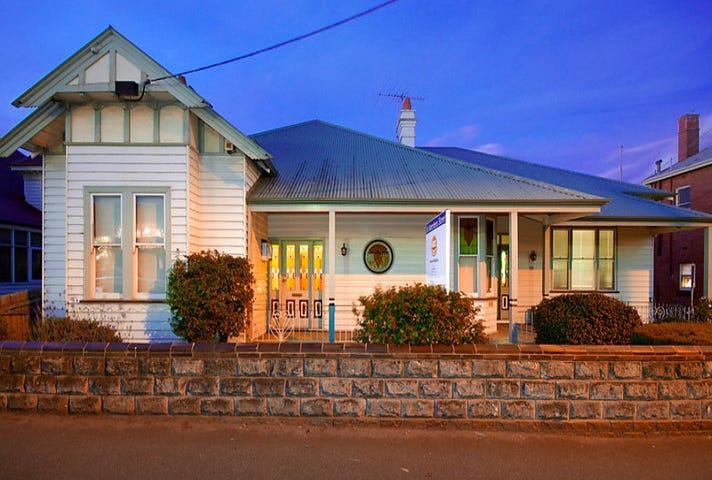 10 Aberdeen Street, Geelong, Vic 3220