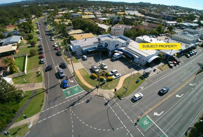172 Brisbane Road, Mooloolaba, Qld 4557