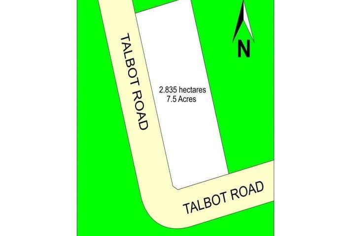 76 Talbot Road, Waterloo Corner, SA 5110
