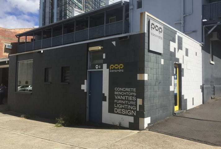 Suite A, 887 Ann Street, Fortitude Valley, Qld 4006