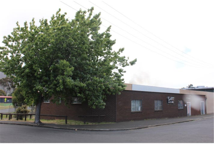 42 Negara Crescent, Goodwood, Tas 7010