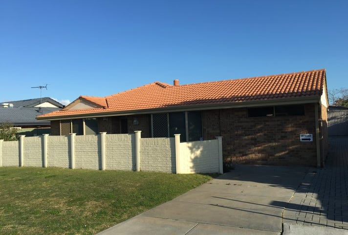 80 Farrington Road, Leeming, WA 6149