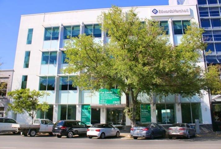 153 Flinders Street, Adelaide, SA 5000