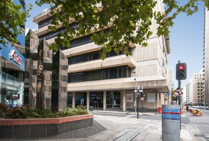 51 Pirie Street, Adelaide, SA 5000