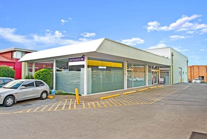 Building 1, 77 Hastings River Drive, Port Macquarie, NSW 2444