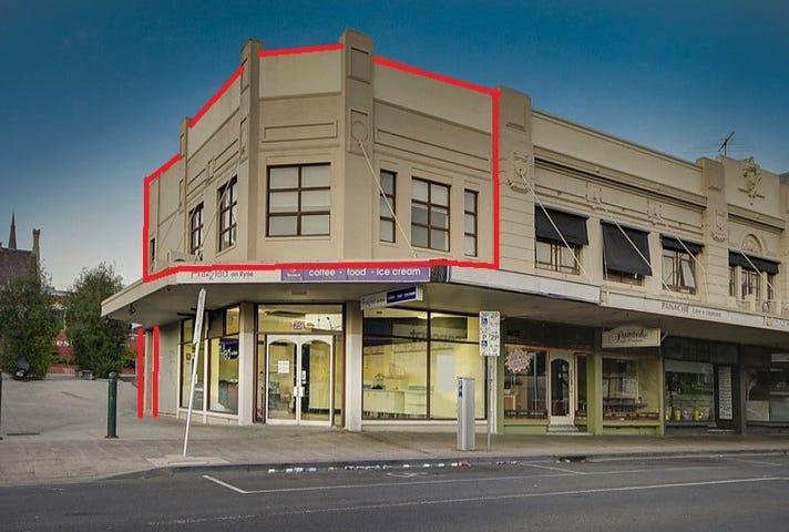 1/216 Ryrie Street, Geelong, Vic 3220