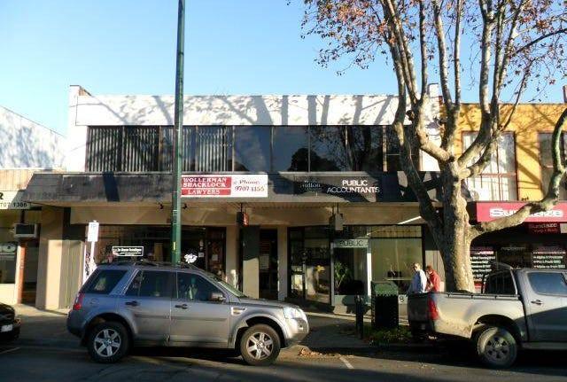 6 Gloucester Avenue, Berwick, Vic 3806
