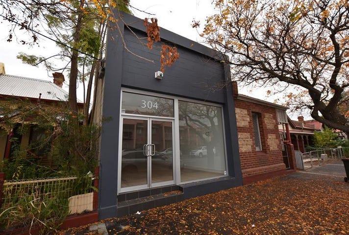 304 Gilbert Street, Adelaide, SA 5000