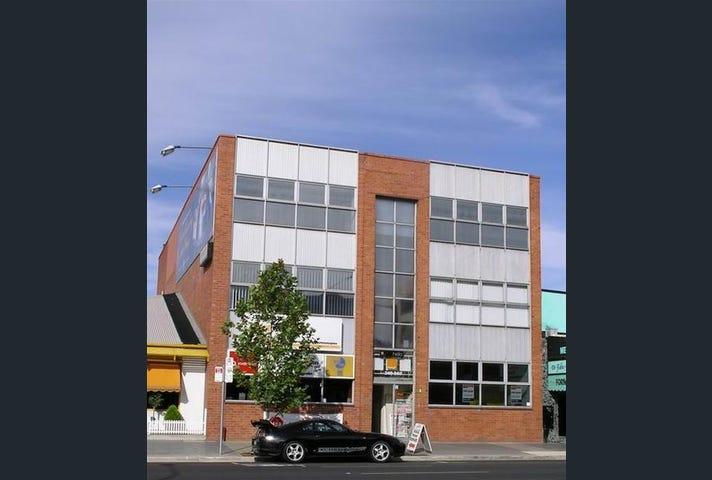 Ground Floor, 246-248 Pulteney Street, Adelaide, SA 5000