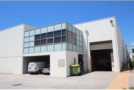 13/124-130 Auburn Street, Wollongong, NSW 2500