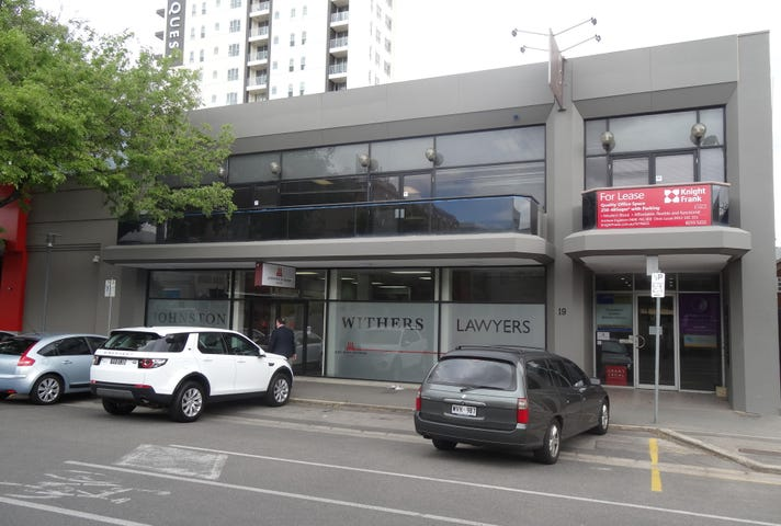 Commercial real estate for lease in sa 5000 pg 30 for 108 north terrace adelaide