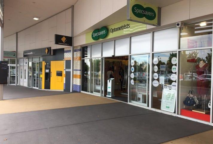 Eden Rise Village, Shop 16, 1 O'Shea Road, Berwick, Vic 3806