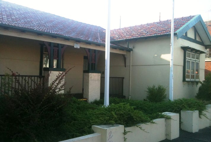 625-627 Pacific Hwy, Belmont, NSW 2280