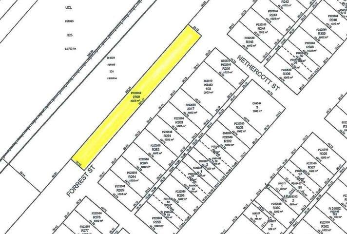 100 Forrest Street, Kalgoorlie, WA 6430