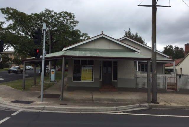 1/ 183 Stewart Street, Bathurst, NSW 2795