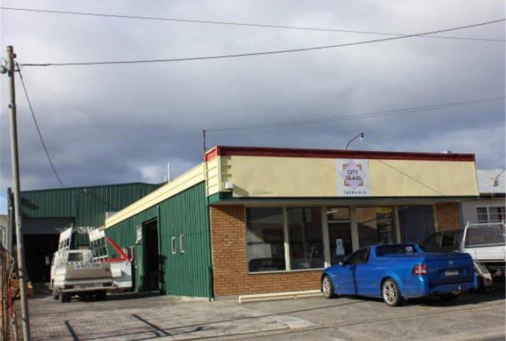 22 Chesterman Street, Moonah, Tas 7009