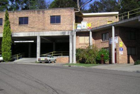 Unit, 14 Brennan Close, Hornsby, NSW 2077