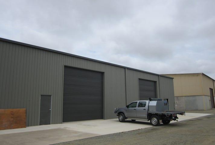 Factory 3, 77-83 Lytton Road, Moss Vale, NSW 2577