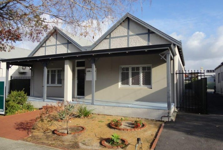 Offices property for sale in subiaco wa 6008 pg 7 for 131 adelaide terrace east perth