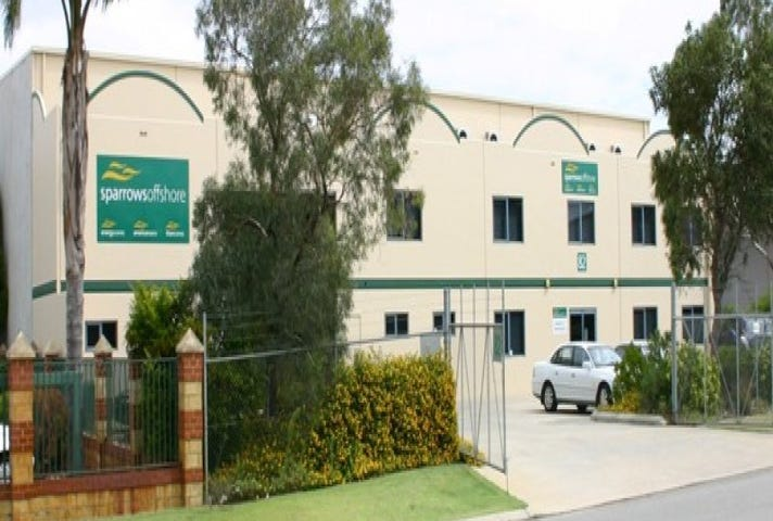 Leased commercial farming in craigie wa 6025 pg 4 for 196 adelaide terrace perth