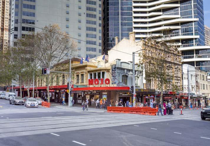 700 George Street Sydney NSW 2000 - Image 11