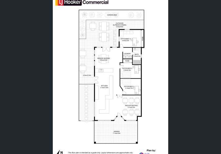 49 Laura Street Highgate Hill QLD 4101 - Image 14