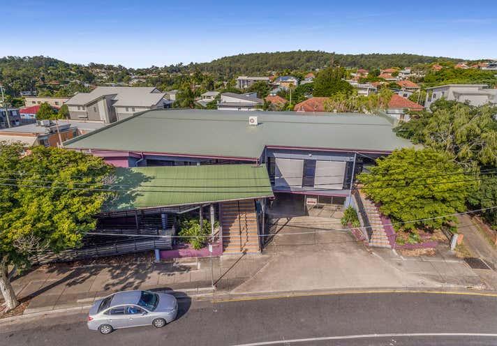 Lease, 210-212 Beaudesert Road Moorooka QLD 4105 - Image 8