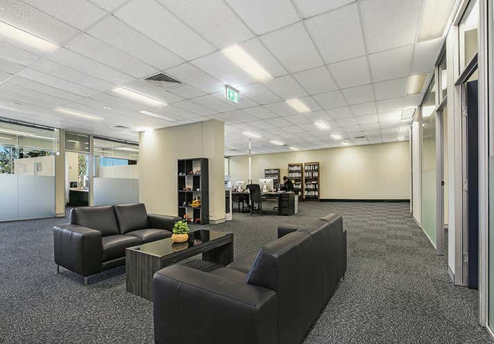 23 South Street Rydalmere NSW 2116 - Image 1