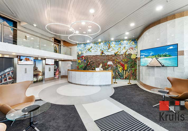 Level 5, 35 Grafton Street Bondi Junction NSW 2022 - Image 2