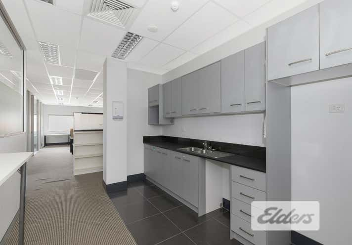 518 Brunswick Street Fortitude Valley QLD 4006 - Image 8