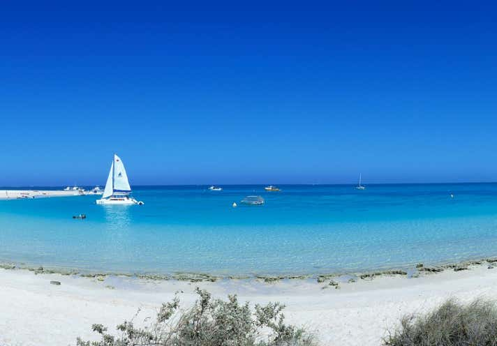 45 Banksia Drive Coral Bay WA 6701 - Image 1