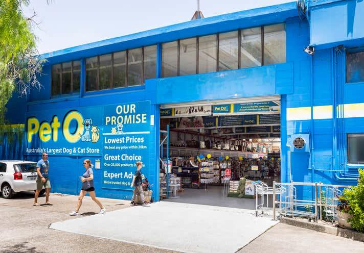 626 Pittwater Road Brookvale NSW 2100 - Image 1