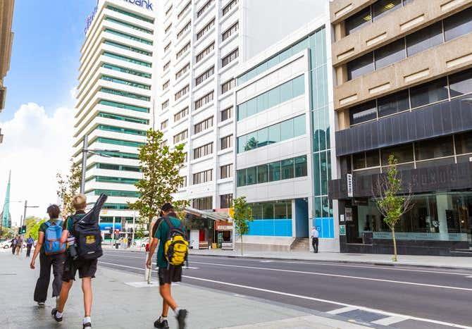 23 Barrack Street Perth WA 6000 - Image 1