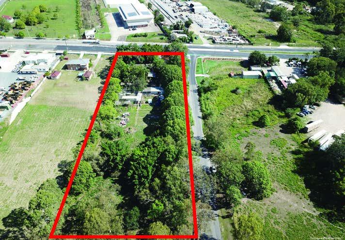 343 Progress Road Wacol QLD 4076 - Image 3