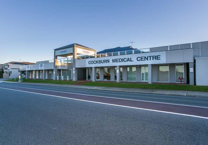 The Cockburn Medical Centre Opening Hours {Forum Aden}