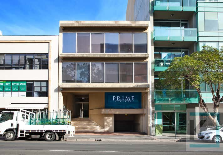 11 George Street Parramatta NSW 2150 - Image 2