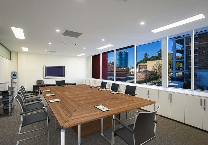 610 Murray Street West Perth WA 6005 - Image 2