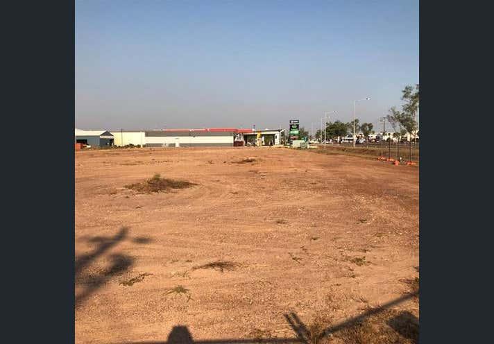 2 Mander Road Holtze NT 0829 - Image 9