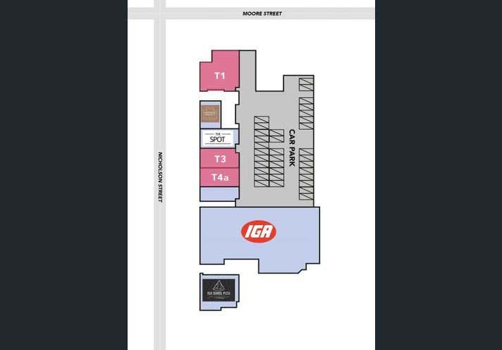 T4a /14-20 Nicholson Street Coburg VIC 3058 - Image 17
