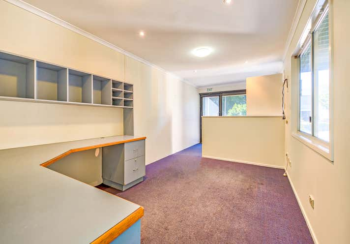 2/178 Wecker Road Mansfield QLD 4122 - Image 2