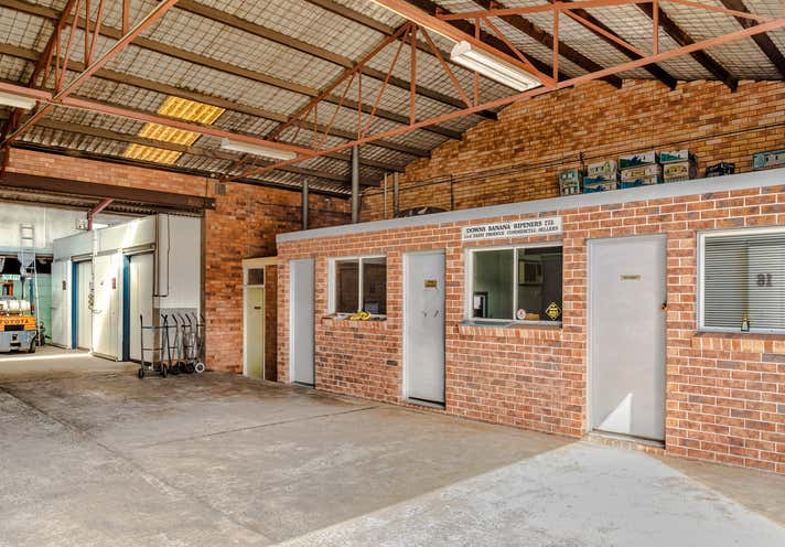8-12 Evelyn Street Toowoomba City QLD 4350 - Image 8