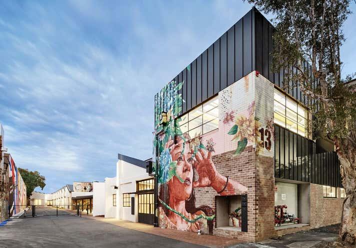 13 Bowden Street Alexandria NSW 2015 - Image 1