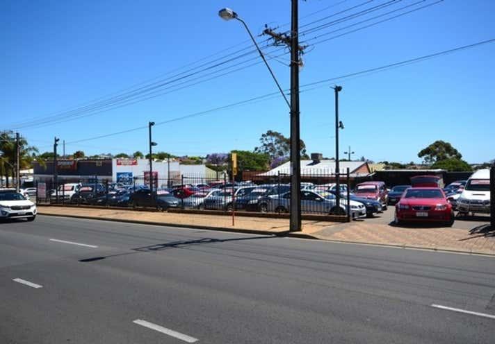336 Main North Road Blair Athol SA 5084 - Image 1