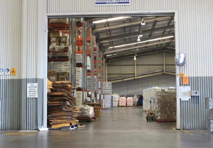 CENTRAL LOCATION WITH DIRECT FREIGHT ACCESS | YENNORA DISTRIBUTION CENTRE - Image 5